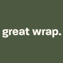 Great Wrap Logo